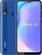Lenovo A8 2020