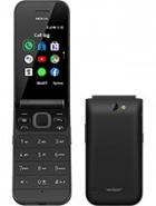 Nokia 2720 V Flip