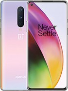 OnePlus 8 5G (T-Mobile)