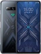 Xiaomi Black Shark 4 Pro