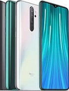 Xiaomi Redmi Note 9 Pro Max Price In Bangladesh Full Specification Review December 2020